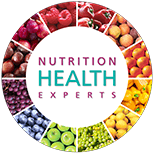 Allied Nutrition Health Experts | Western Clinic Medical Centre