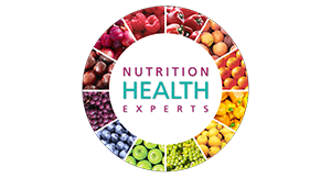 Nutrition Heath Expert | Western Clinic Medical Centre