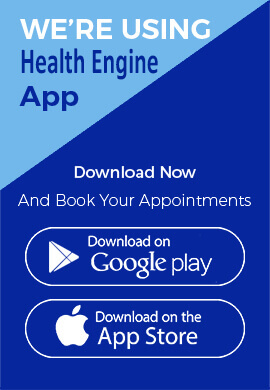 Download and Book your Appoinments | Western Clinic Medical Centre