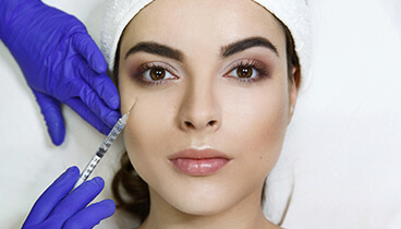 Cosmetic Injectable Clinic | Western Clinic Medical Centre